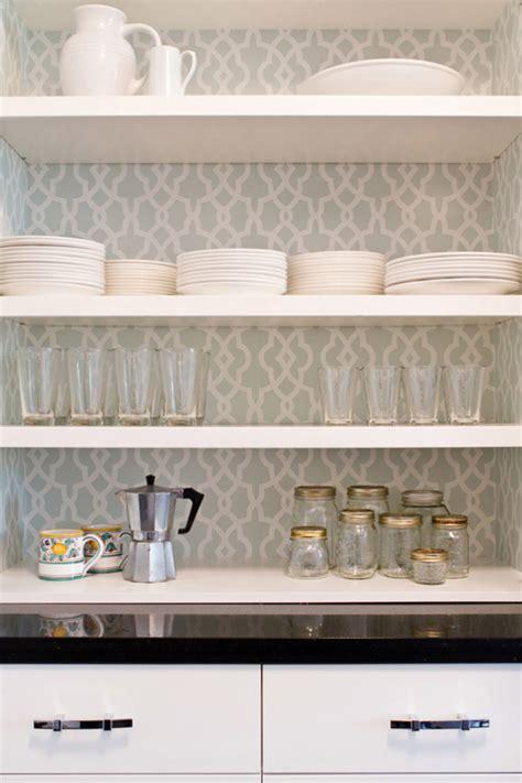 Vintage Kitchen Cabinet Wallpaper HD Wallpapers Download Free Images Wallpaper [1000image.com]
