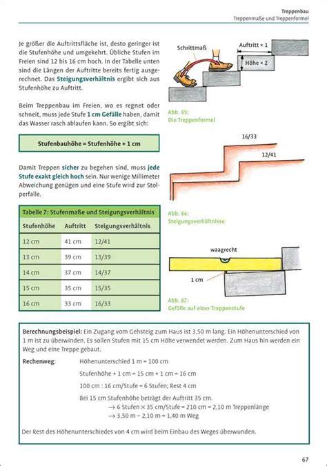 Ausbildung Zum Werker Im Garten Und Landschaftsbau by Architekturfachbuch Der Werker Garten Und Landschaftsbau