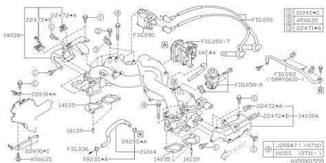 Subaru Intake Manifold Diagram by 2006 Subaru Legacy Engine Diagram Downloaddescargar