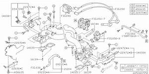 2006 Subaru Legacy Engine Diagram  U2022 Downloaddescargar Com