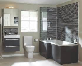 2013 bathroom design trends small bathroom design trends and ideas for modern bathroom remodeling projects