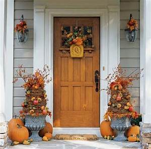 fall arts and crafts projects - PhpEarth