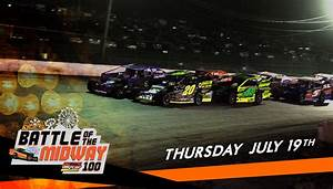 07/17/2018 Join Us Thursday at Orange County Fair Speedway ...