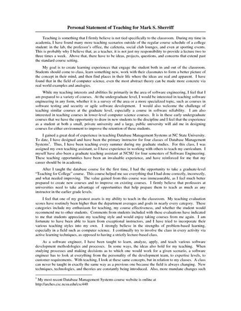 best 25 personal statements ideas on pinterest personal statement grad school law school