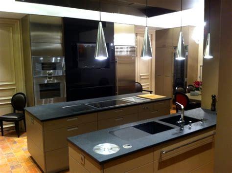 cuisines as cuisine et arrière cuisine chalet ateliers courtois