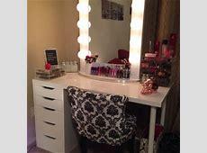 Vanity Girl Hollywood 23 Photos & 23 Reviews Furniture