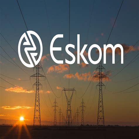 Former eskom ceo matshela koko was back at the state capture commission on wednesday where he was testifying about the controversial transaction that led to the guptas owning optimum coal mine. Eskom warns of major electricity shortages - Dewhot