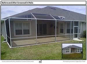 Patio Enclosures Houston TX Builder of outdoor Pool