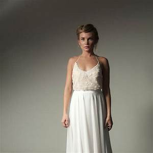 hollywood wedding dress custom made blouson by With blouson wedding dress
