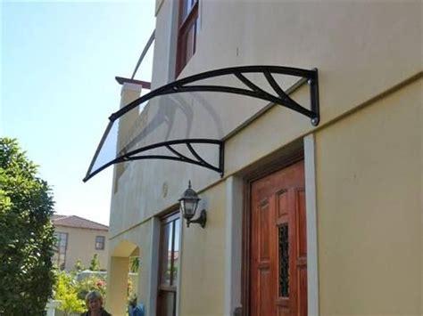 techo de policarbonato canopy     toldos techos pinterest   ideas