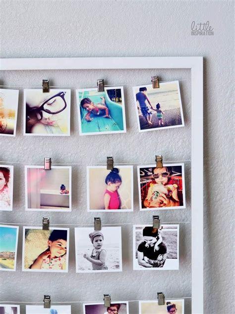 calendrier de bureau personnalisé pas cher les 25 meilleures idées de la catégorie cadre photo pele