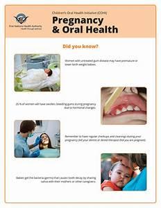 Children's Oral Health Initiative