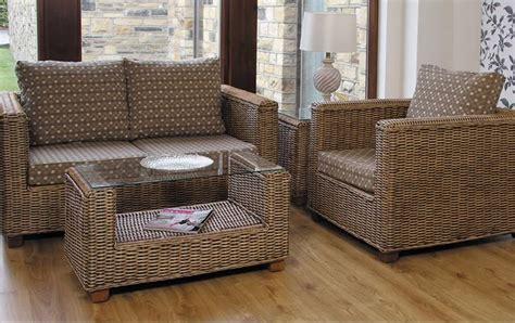 types  sofa sets  living room living room living