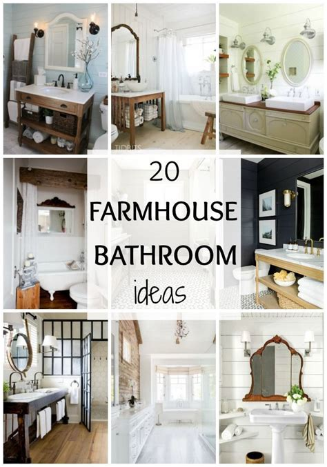 Get Look Farmhouse Style by 2160 Best Images About Must Follow Interior Designers On