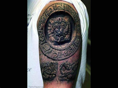 tattoos  growing trend  tattoo designs memorial tattoos