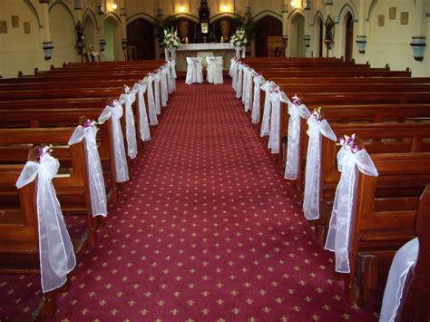 church wedding decorationwedwebtalks wedwebtalks