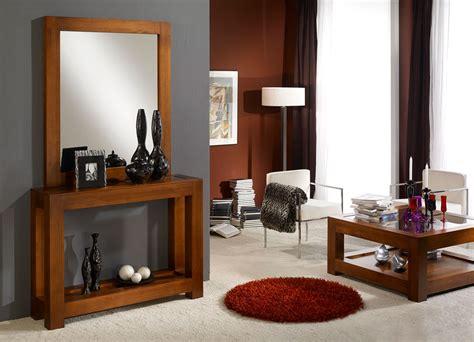 mundo mueble muebles rusticos zaragoza 20170816182211 vangion com