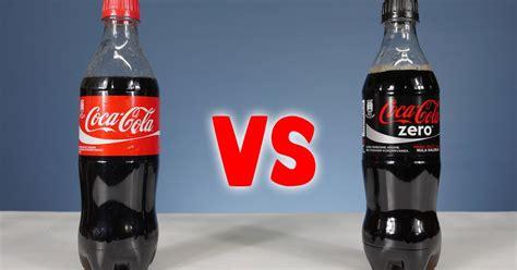 der ultimative zucker test coke  coke  wtf video