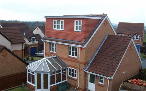 Dormer Loft Conversions Pictures by Dormer Conversion Granada Loft Conversions Ltd Manchester