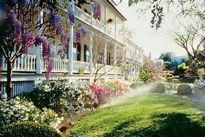 Honeymoon hotspots in the us bridalguide for Honeymoon in charleston sc