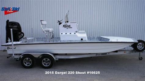 Dargel Boats For Sale by Dargel Boats For Sale Boats