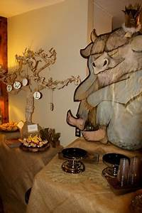 where the things are baby shower baby shower ideas