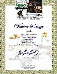cheap destin florida wedding packages destination With budget wedding packages