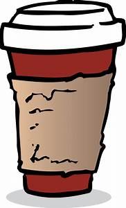 Starbucks Coffee Cup Cartoon   Coffee Cartoons   Pinterest ...