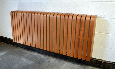 radiators cover jason muteham furniture designer maker