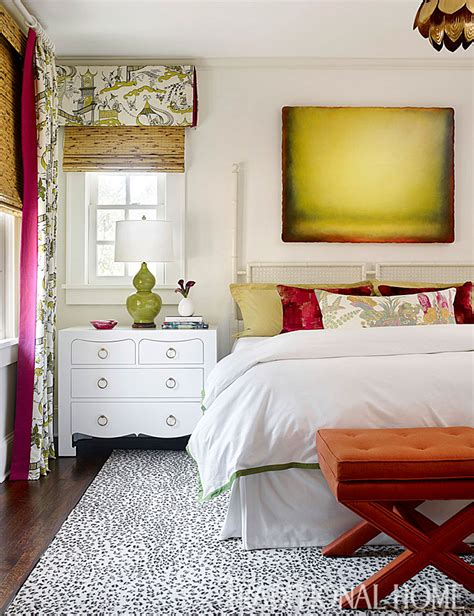Our Most Pinned Bedrooms by Our Most Pinned Bedrooms Traditional Home