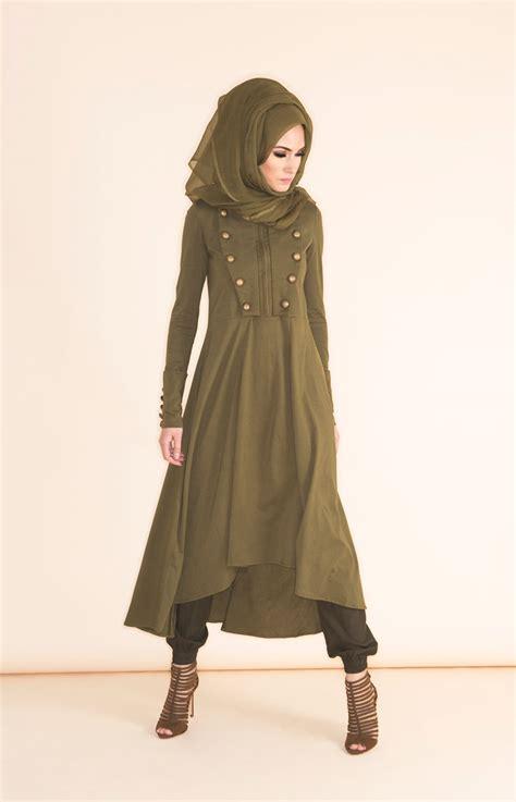 islamic cloth islam the world muslim clothes fashion trends in the uk hijabiworld