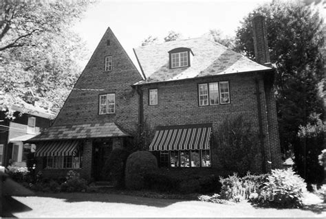 house  jon lellenberg  david galerstein published originally   baker