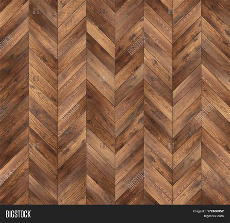 chevron wood pattern chevron wood image photo free trial bigstock 2159