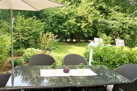 Garten Kaufen Waren Müritz by Wellness Hotel In Waren An Der M 252 Ritz