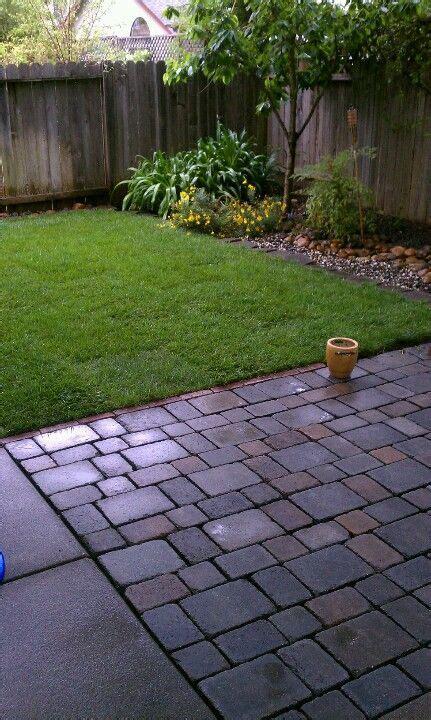 small backyard ideas patio design ideas back gardens patio design and patterns