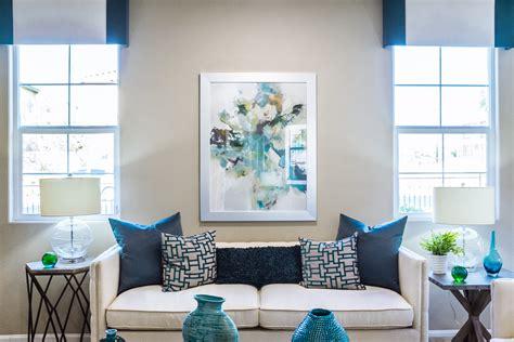 Decoracion Y Home Staging : Home Staging, Interiorismo Y Diseño De Interiores
