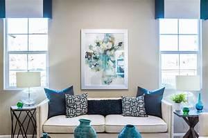 Interior design trends 2018 35 home decor bloggers share for Interior decor bloggers