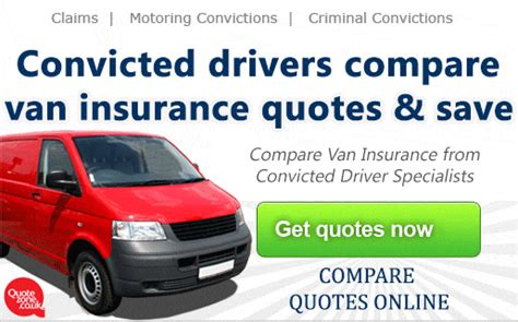 9043f32770 van insurance quotes for convicted drivers