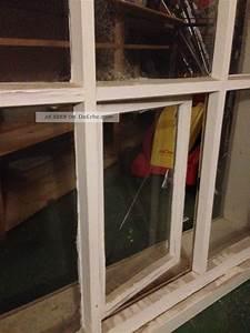 Alte Holzfenster Deko : altes holzfenster mit rahmen shabby chic deko antik wei selten ~ Sanjose-hotels-ca.com Haus und Dekorationen