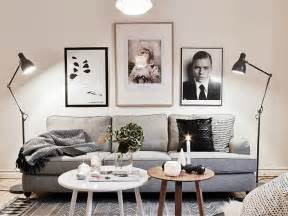 scandinavian home interior design 60 scandinavian interior design ideas to add scandinavian style to your home decoholic