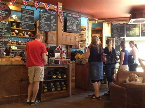 Cobleys Coffee House And Kitchen by Kitchen And Pantry Coffee House