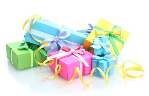 deingeschenk deingeschenk normal sind die geschenke nicht