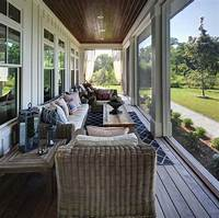 fine patio porch design ideas 38 Amazingly cozy and relaxing screened porch design ideas