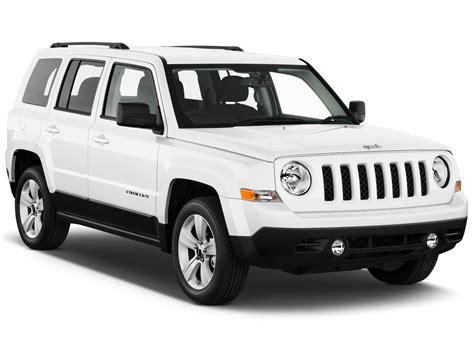 white jeep patriot 2016 jeep patriot 2016 www imgkid com the image kid has it
