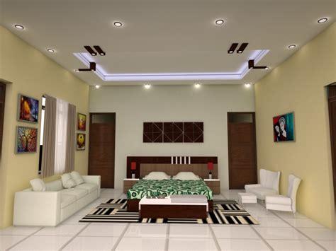 P O P Designs Home Photo : Tips To Plan Room Pop Design