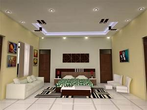 latest false designs for living room bed and pop ceiling With latest ceiling designs living room
