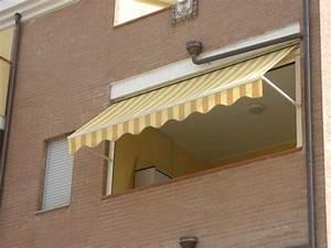 Store Pour Balcon : quelques liens utiles ~ Edinachiropracticcenter.com Idées de Décoration