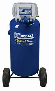 Kobalt Vlk1582609  U0026 99007