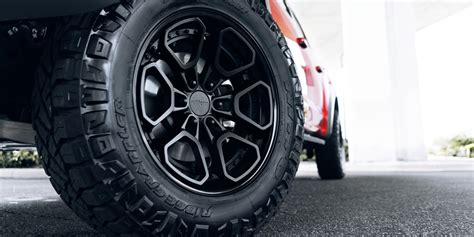 ford   raptor hur gallery  choice ford offroad