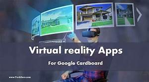 Virtual Reality App : 5 best virtual reality apps for your google cardboard ~ A.2002-acura-tl-radio.info Haus und Dekorationen